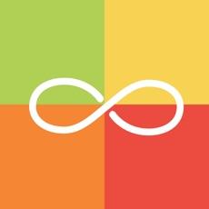 Activities of Infinite Math