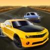 GT Racers - iPhoneアプリ