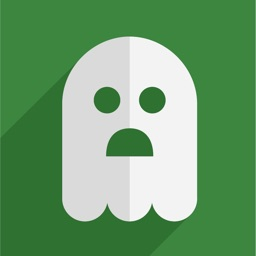 Ghost - Paranormal Science