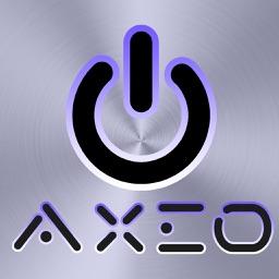 Axeo Hub