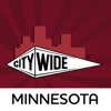 City Wide MN