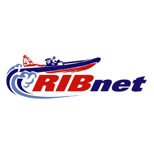 RIBnet Forums icon