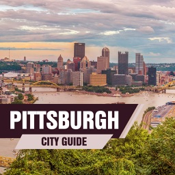 Pittsburgh Tourism Guide