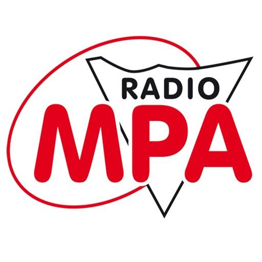 Radio MPA - Palomonte