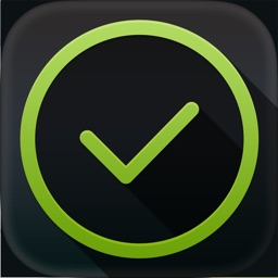 GTD Manager – Getting Things Done Tool for iPad
