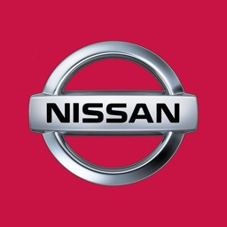 Nissan SmartCar
