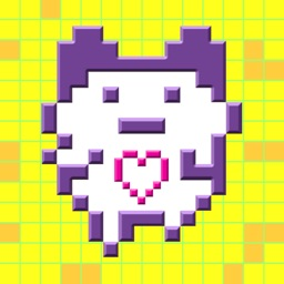 Tamagotchi Classic Apple Watch App