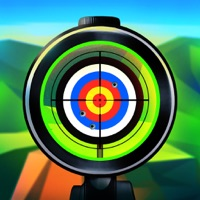 Codes for Sniper Shooting Champion Hack
