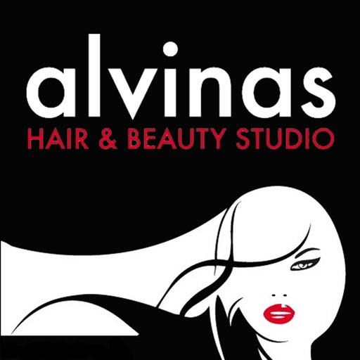 Alvinas Hair and Beauty Studio