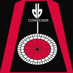 BComposer Metronome