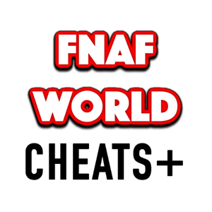 Cheats for FNAF World - Unlock every ending and beat the game with ease! app