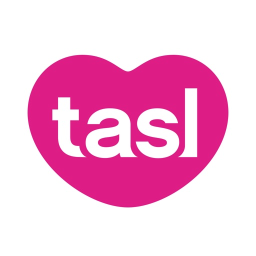 TASL - The Art and Science of Love iOS App
