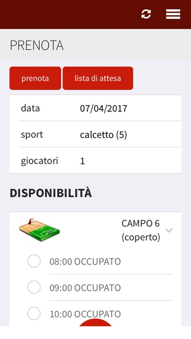 download CT Firenze apps 1