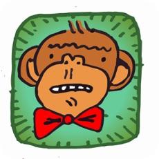 Activities of Monkey Butler : GameToilet#3