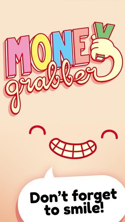 Moneygrabber! screenshot-4