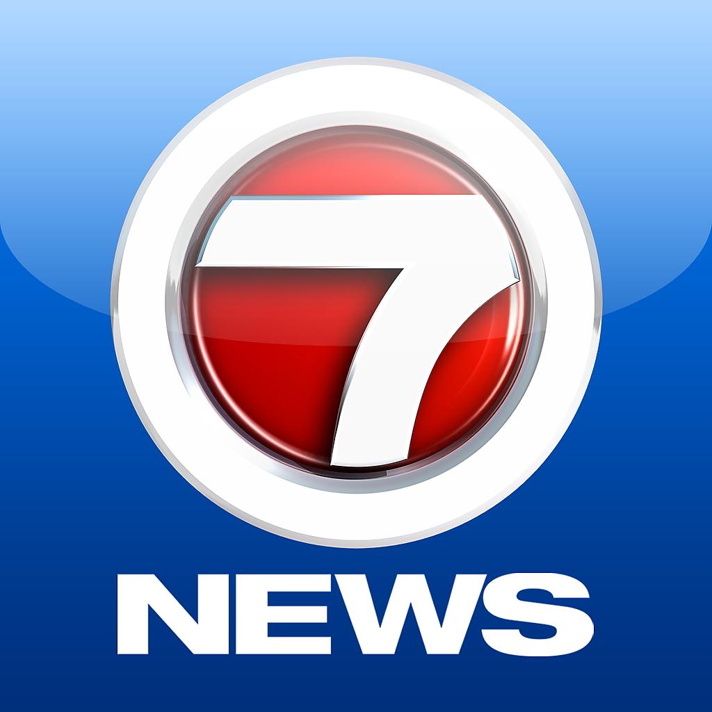 7news - HD1024×1024