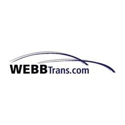WebbTrans.com