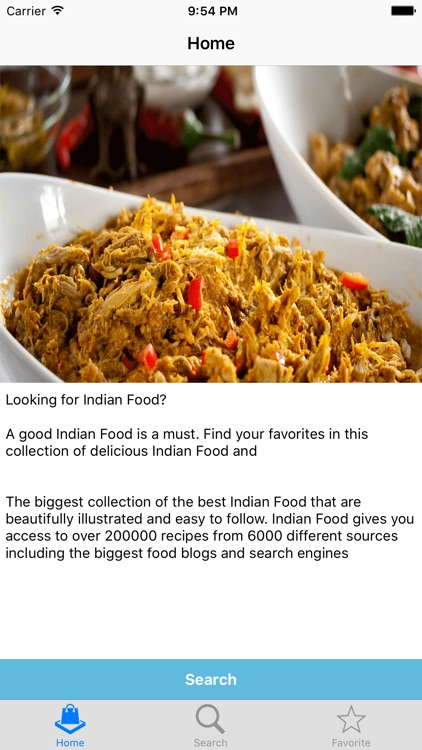 Indian food recipes 10001 unique recipes by dimitar zhelyazkov indian food recipes 10001 unique recipes forumfinder Image collections