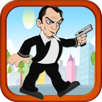 Codes for Secret Agent Bob - Jump, Run and Dash Your Way Out! Hack