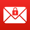 Safe Mail for Gmail :...