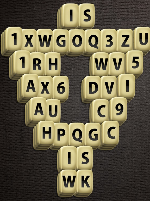 Игра Mahjong Titan: Majong
