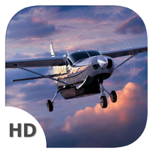 Flying Experience (Sport Machine Edition) - Learn and Become Airplane Pilot