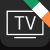 TV-Guide Ireland • TV Listings (IE)