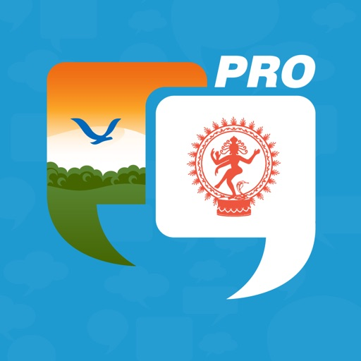 Learn Tamil Quickly Pro