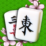 Mahjong Summer Deluxe - Majong Amazing Journey