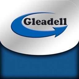 Gleadell Mobile