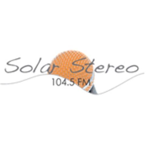 Merida 104.5 FM