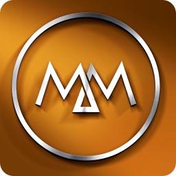 MakeMore App