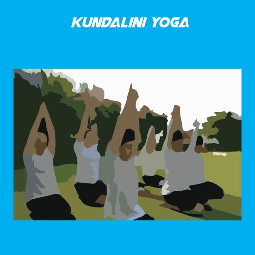 Kundalini Yoga+