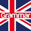 English Grammar - Media Maestro
