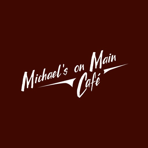 Michael's On Main Cafe
