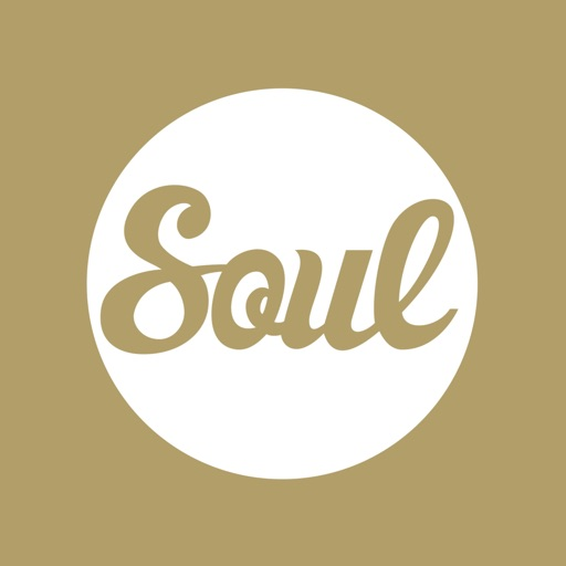 Soul Church | San Diego icon
