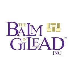 The Balm In Gilead, Inc.