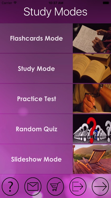 Biochemical Genetics : 1600 Flashcards Notes & Quiz For Exam Prep