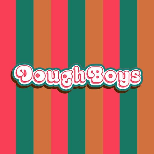 DoughBoys FL