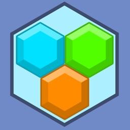 Six Blitz - Block Puzzle Extreme