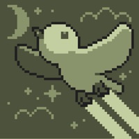 Codes for Endless Doves Hack