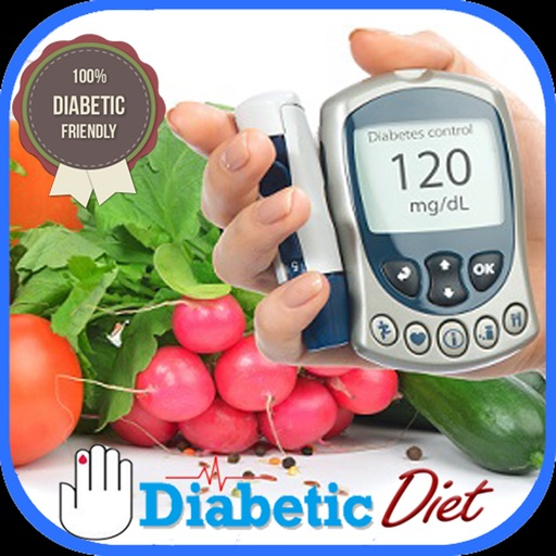 Diabetic Diet Plan: Guide and Recipes