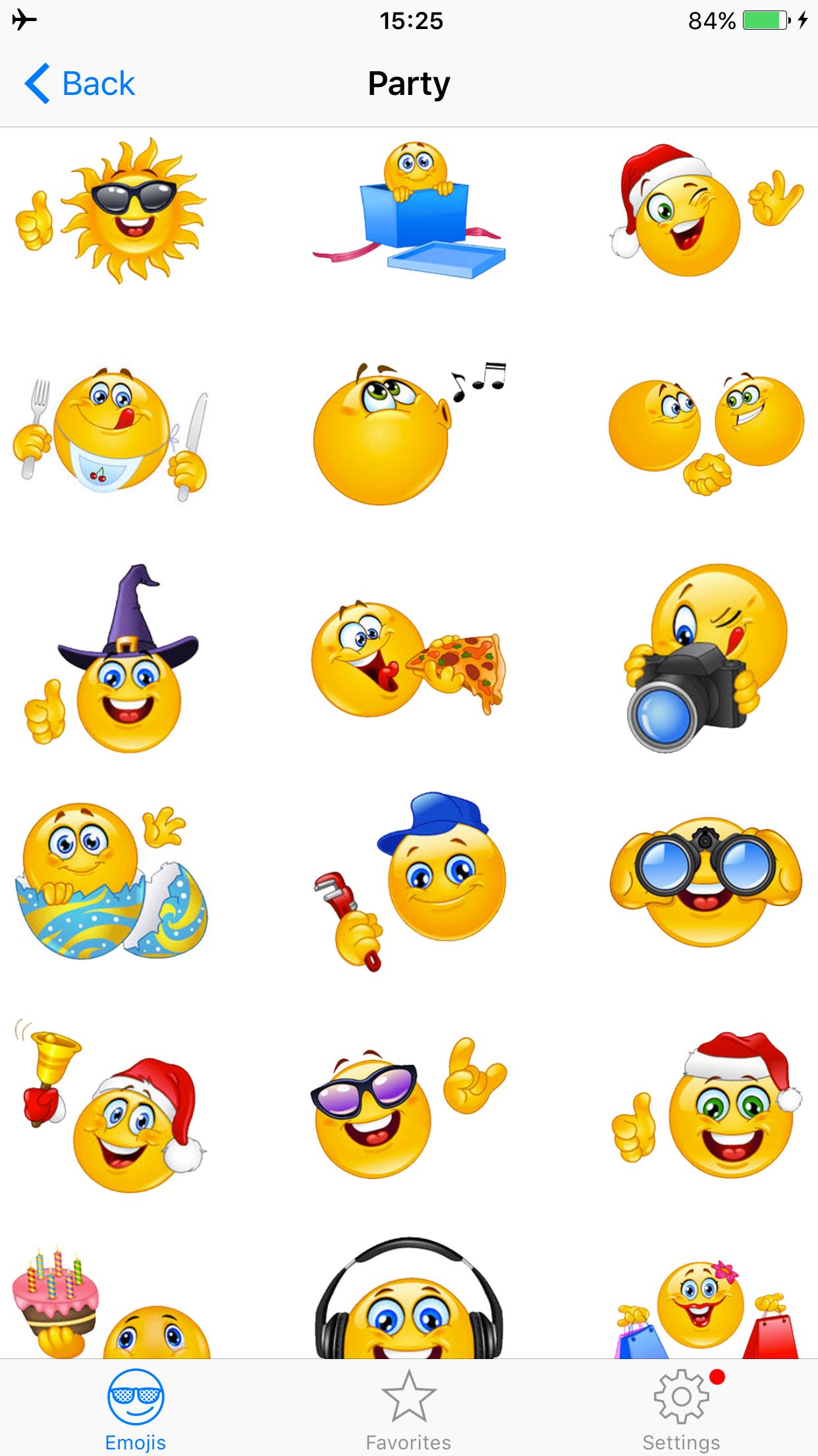 Adult emojis icons pro naughty emoji faces stickers keyboard adult emojis icons pro naughty emoji faces stickers keyboard emoticons for texting biocorpaavc Images