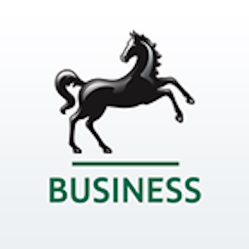 Lloyds Bank Business