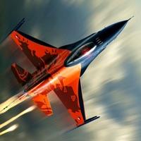 Codes for Alpha War - Mine Operation Blade Storm Hack
