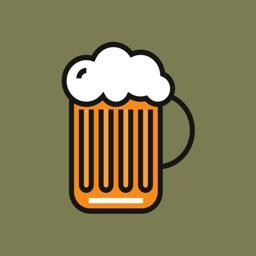Oktoberfest - Beer for all