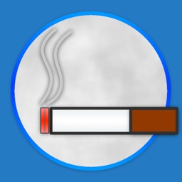 Smoker Insight! -- A Smoker's LifeStyle Analyzer
