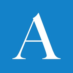 App Manager - For managing your appselevated app for your business