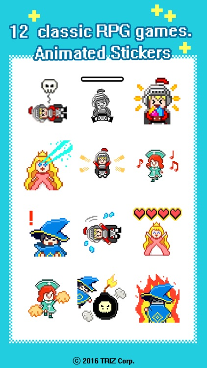 8bit dot rpg character screenshot-2