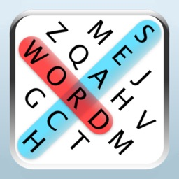 Word Search Fun Game